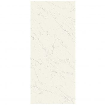 Керамогранит Atlas Concorde Marvel Stone Carrara Pure 120x278 Matt 6mm (A2RV)