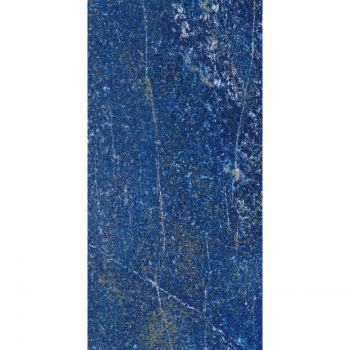 Плитка Atlas Concorde Marvel Dream Ultramarine 75x150… - Фото №1