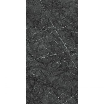 Плитка Atlas Concorde Marvel Dream Grigio Intenso 120x240 Lappato (AO3Q)