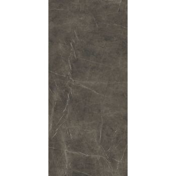 Плитка Atlas Concorde XL - 6mm Thickness (²)(⁴) Marvel Grey Stone 120x278 Lappato (AOQD)