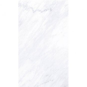 Плитка Fiandre Marble Lab Premium White Sl. (AS191X860)