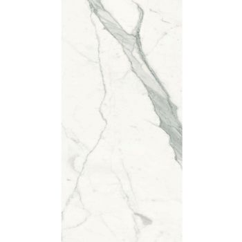 Плитка Fiandre Marble Lab Calacatta Statuario Sl. (AS192X864)