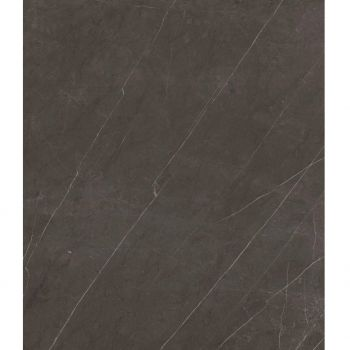 Плитка Fiandre Marble Lab Pietra Grey Sl. (AS194X836)