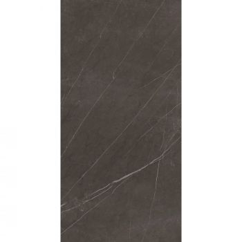 Плитка Fiandre Marble Lab Pietra Grey 120x60 (AS194X864) - Фото №1