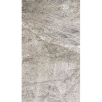 Плитка Fiandre Marble Lab Quarzo Greige Sl. (AS196X860)