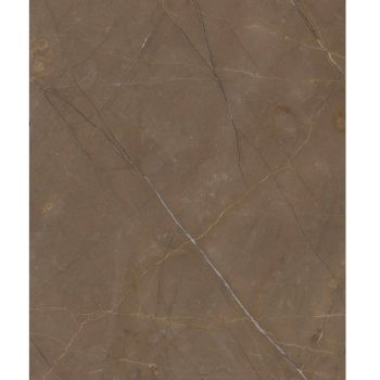 Плитка Fiandre Marble Lab Glam Bronze Sl. (AS198X836)