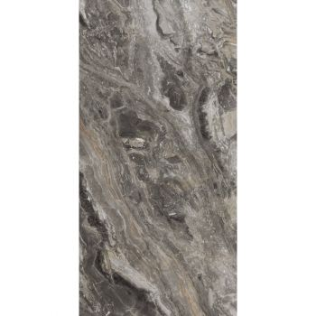 Керамогранит Fiandre Marble Lab Arabescato Orobico 60x120 (AS200X864)