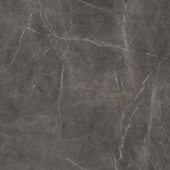 Керамогранит Atlas Concord Marvel Grey Stone 120x120 9 мм Lappato (AY2S)