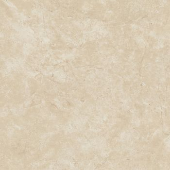 Керамогранит Atlas Concorde Marvel Stone Cream Prestige 60x60 9mm (AZQT)