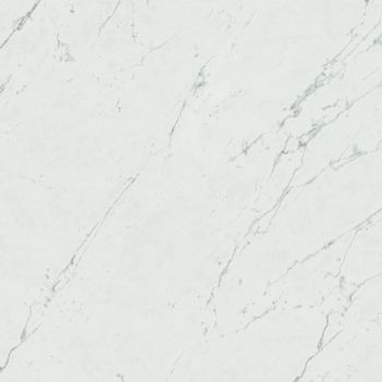 Керамогранит Atlas Concorde Marvel Stone Carrara Pure 60x60 Lappato 9mm (AZRL)