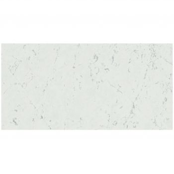 Керамогранит Atlas Concorde Marvel Stone Carrara Pure 45x90 Lappato 9mm (AZRX)
