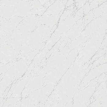 Керамогранит Atlas Concorde Marvel Stone Carrara Pure 120x120 Lappato 9mm (AZTU)