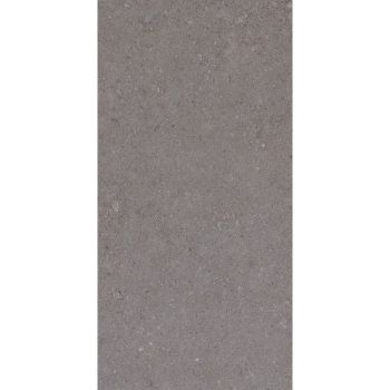 Керамогранит Atlas Concorde Kone Grey 30x60 Matt (D220)