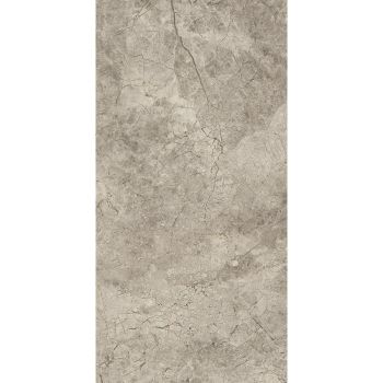 Плитка Fiandre Marble Lab Atlantic Grey 120х60 (GFAB200L06008)