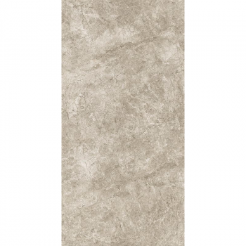 Плитка керамогранитная Fiandre Marble Lab Atlantic Grey Lucidato 60х30 (GFAB200L06508)