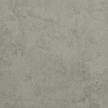 Керамогранит Fiandre Stone Collection C Stone Grey 60x60 (IGM60334)