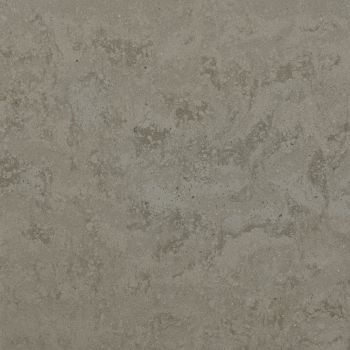 Керамогранит Fiandre Stone Collection C Stone Dove 60x60 (IGM60335)