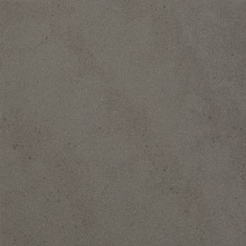 Керамогранит Fiandre Stone Collection C Stone Brown 60x60 (IGM60336)