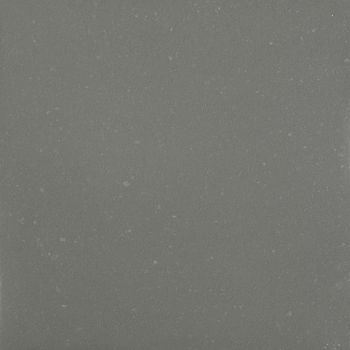 Керамогранит Fiandre Stone Collection BB Stone Dark Grey 60x60 (IGM60465)