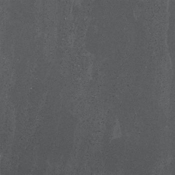 Керамогранит Fiandre Stone Collection M Stone Black 60x60 (IGM60471)