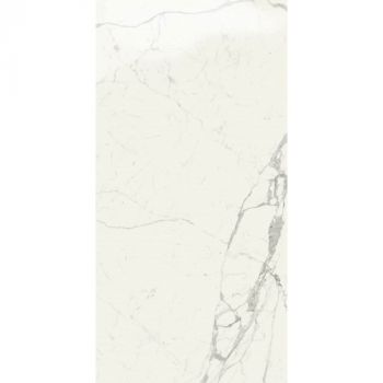 Плитка Marazzi Grande Marble Look Statuario Lux Re… - Фото №1