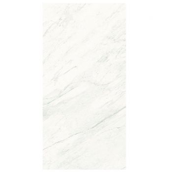 Керамогранит Fiandre Marmi Maximum Premium White Satin 270х120 (MMH3362712)