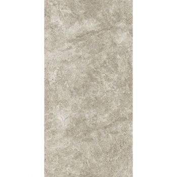 Керамогранит Fiandre Marmi Maximum Atlantic Grey Lucidato 6 мм 150x75 (MML526715)