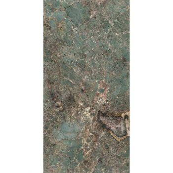 Плитка Fiandre Marmi Maximum Amazonite 300х150 (MML7961530)