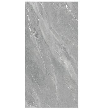 Керамогранит Fiandre Pietre Maximum Quarzite Vals R10 270х120 Slate 0,6см (MPP10062712)