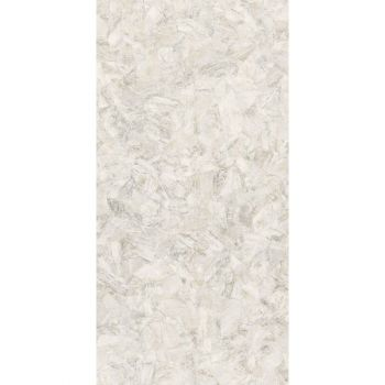 Плитка Fiandre Rock Salt Maximum White 300х150 (MSL7361530)
