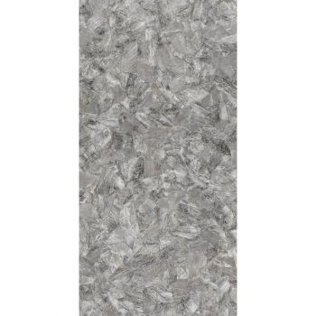 Плитка Fiandre Rock Salt Maximum Grey 300х150 (MSL7461530)