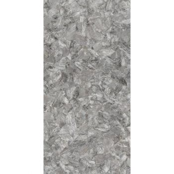 Керамогранит Fiandre Rock Salt Maximum Grey Rock Salt 75х150 (MSL746715)