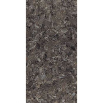 Плитка Fiandre Rock Salt Maximum Brown 300х150 (MSL7561530)