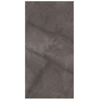 Керамогранит Fiandre Tefra Maximum Brown Tefra R10 270х120 Slate 0,6см (MTP10462712)