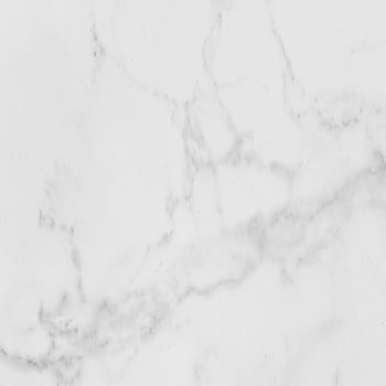 Керамогранит Porcelanosa Carrara Blanco Brillo 59.6х59.6, G-347 (P18566901.100067745)