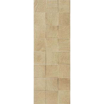 Керамогранит Porcelanosa Taco Oxford Natural 31.6х90, G-271 (P34706781.100135555)