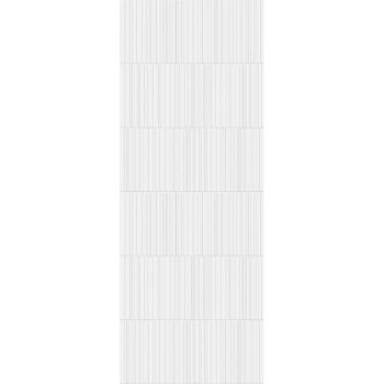 Керамогранит Porcelanosa Stripe Matt 45х120, G-274 (P35800841.100239858)