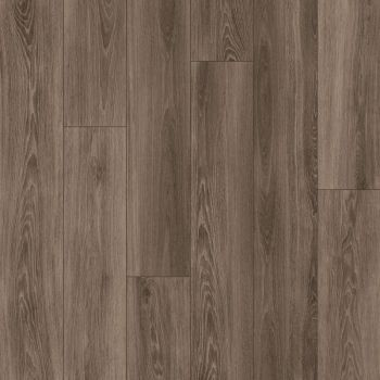 Керамогранит ABK Eco Chic Brown Ret 20х120 (PF60004941)