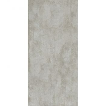Плитка SapienStone Light Earth 328х154 (SSH3215519G) - Фото №1
