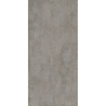Плитка SapienStone Grey Earth 328х154 (SSH3215520G) - Фото №1