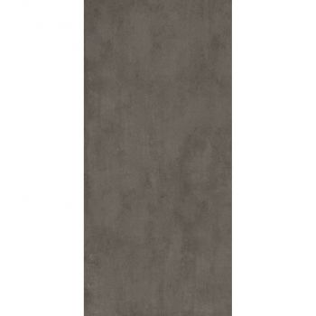 Плитка SapienStone Brown Earth 328х154 (SSH3215521G)