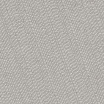 Керамогранит Сoem Tweed Stone Grey 75х149,7 R (TWS713R)