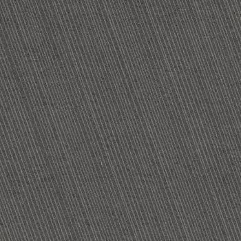 Керамогранит Сoem Tweed Stone Black 75х149,7 R (TWS717R)