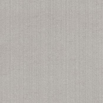 Керамогранит Сoem Tweed Stone Straight Grey 75х75 R (TWS753R)