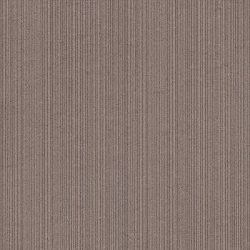 Керамогранит Сoem Tweed Stone Straight Purple 75х75 R (TWS755R)