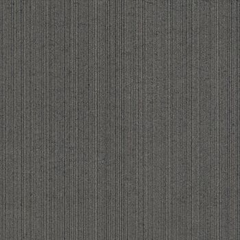 Керамогранит Сoem Tweed Stone Straight Black 75х75 R (TWS757R)