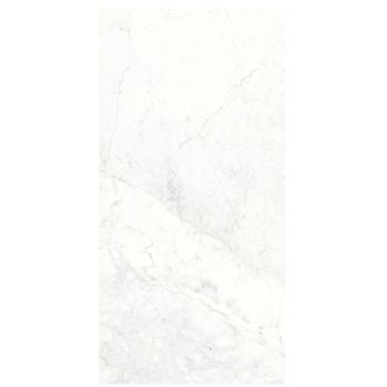 Керамогранит Ariostea Ultra Marmi Michelangelo Altissimo 75x75 SO 6мм (UM6S75634)