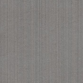 Керамогранит Сoem Tweed Stone Straight Graphite 75х75 R (WS750R)