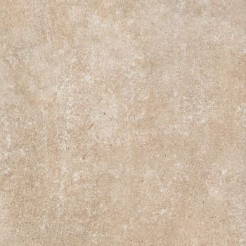 Керамогранит Casalgrande Padana Nature Terra 60x120 cm GRIP 9mm