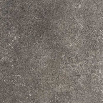 Керамогранит Casalgrande Padana Nature Lava 90x90 cm MATT 10mm